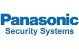 Panasonic California Security Systems