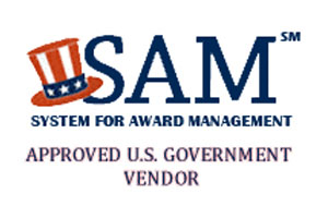 SAM Government Contacts San Diego