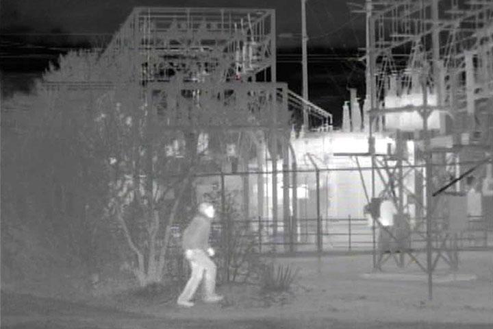 thermal-cctv-camera-surveillance-systems-san-diego