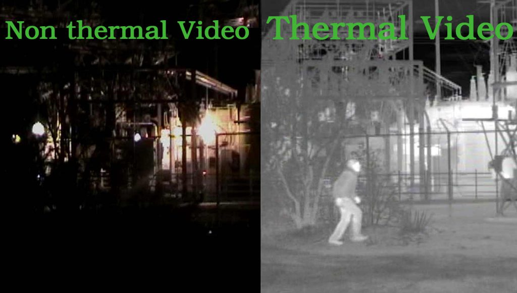 Visible_Thermal_I