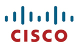 cisco San Diego Security