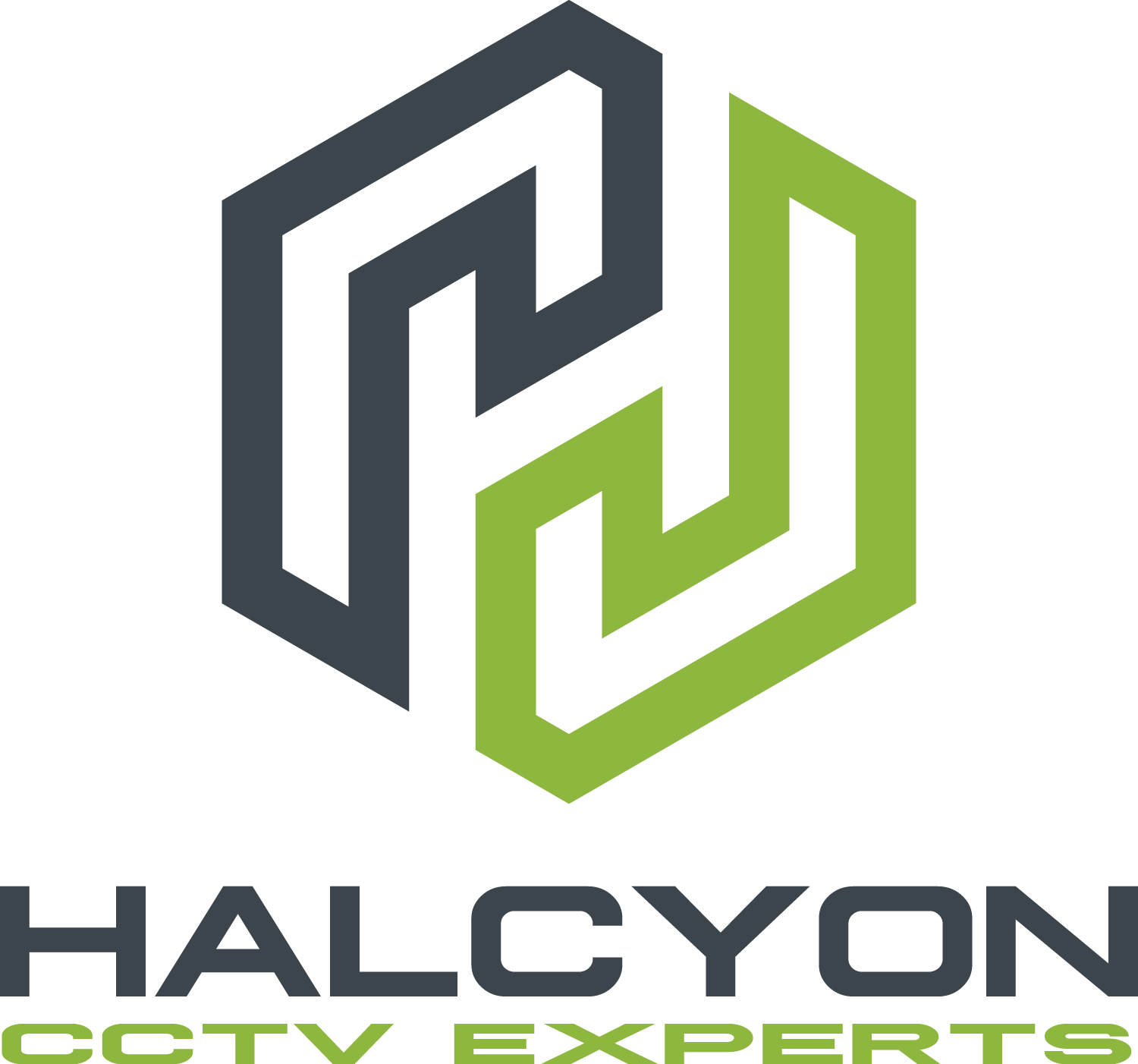 Static IP for CCTV? | Halcyon CCTV Experts - San Diego