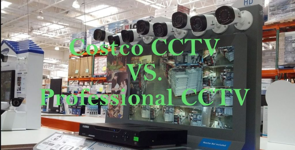 Security Cameras Blog   Halcyon CCTV Experts - San Diego